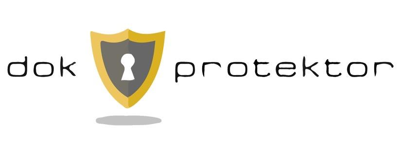 dok protektor